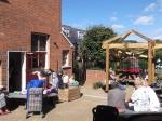 Oasis Courtyard 1.jpg